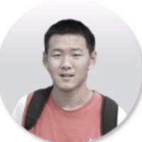 Yuchen Liu