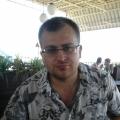 Dmitry Kiryukhin