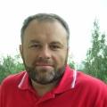 Andrey Khodorovsky