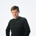 Anatoly Babenko