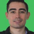 Felipe Matheus Rosa