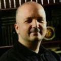 Viktor Rozsnyay