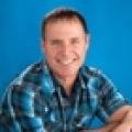 Mike Grabham