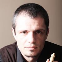 Dusko Pavasovic