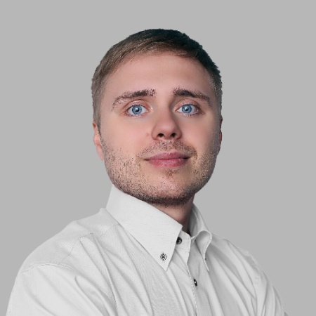 Vitaly Makarenko