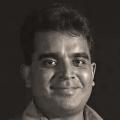 Neeraj Murarka