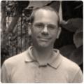 Scott Burch