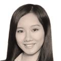 Yingyao Xie
