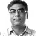 Prashant Malilk