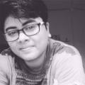 Jhimli Mukherjee