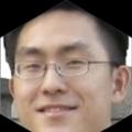 Xiuyuan Zheng