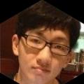 William Shi