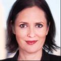 Lisa Clampitt