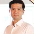 Hong Ting Wong