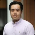 Bryan Chu