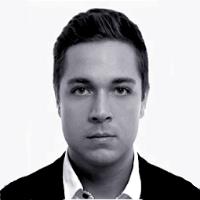 Dmitry Zhulin