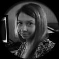Lilia Vasilyevna Luchko