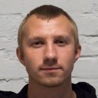 Rust Khusyainov