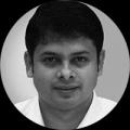 J.m. Murli Manohar