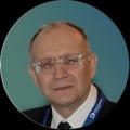 Yuriy Pichugin