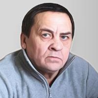 Victor Kochetkov