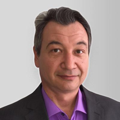Yevgeny Panov