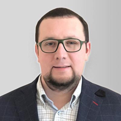Vadim Sychev