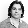 Ahsan Aftab