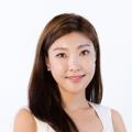 Grace Choi China