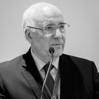 EDUARDO MORALES-HERMO