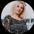 Irina Tonkonogaya