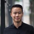 Nate Tsang