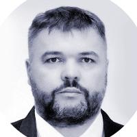 Alexander Kakunov
