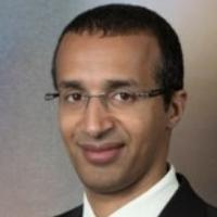 Nagib Aouini