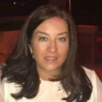 Anna Vladi