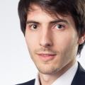 Philip Dimitrov