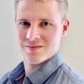 Kevin Benckendorf
