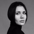 Karolina Matusso