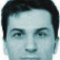 Oleg Abrosimov