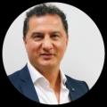 Sam Talari