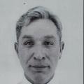 Alexander W Mattock