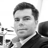 Ivan Sorbat