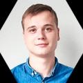 Ilya Lesun