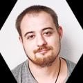 Sergey Titov