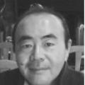 Michio Jibik