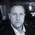 Nikolay Kiryann