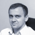 Aleksey Manzya