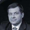 Andrey Kuznetcov