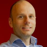 Marc van Broekhoven