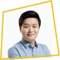 Robin Zhong